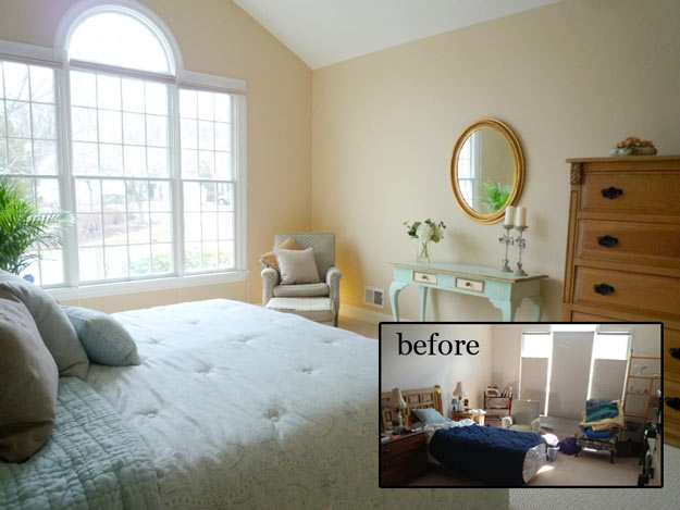 Home Staging And Interior Design In Glen Rock, Bergen County, NJ Serving  Northern New Jersey And New York City Area.