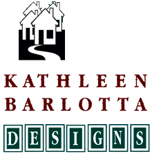 Staging Interior Decorator/ Home Staging Expert in NJ